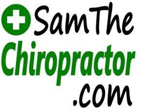 Medium sam the chiropractor chino  ca 91710  909 529 1179 medium