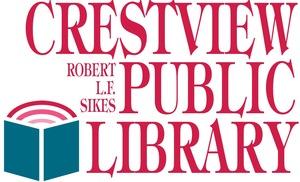 Medium cew library logo compact rgb sm