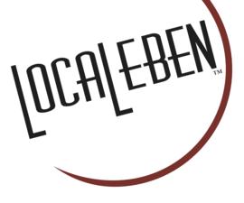 Medium web logo