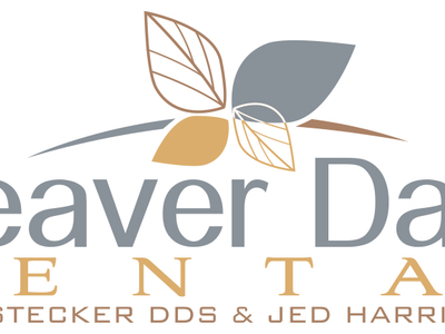 Beaver dam dental logo