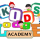 Thumb_kids_lodge_academy