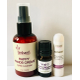 Inshanti Pure Essential Oils Boost Immunity