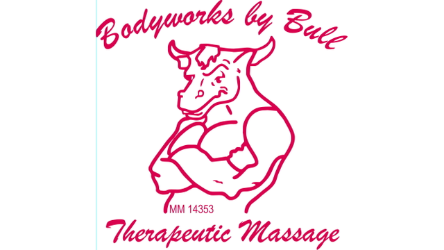 BODYWORKS BY BULL THERAPEUTIC MASSAGE