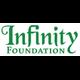 Infinity Foundation - Highland Park IL