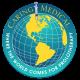 Caring Medical Regenerative Medicine Clinics - Oak Park IL