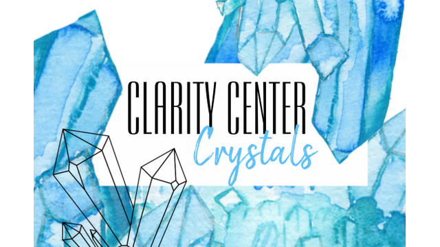Clarity Center