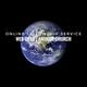 Web of Life Animist Church-Online Fellowship Service - start Jul 04 2020 0100PM