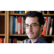 Jonathan Safran Foer on Conscious Eating to Save the Planet
