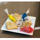 Cookie Decorating Kit from Frank Vilts Cakes