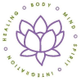 Inner Harmony Wellness Center - Dalton PA