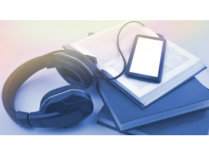 Your Guide to the Best Free Titles Available on Audible