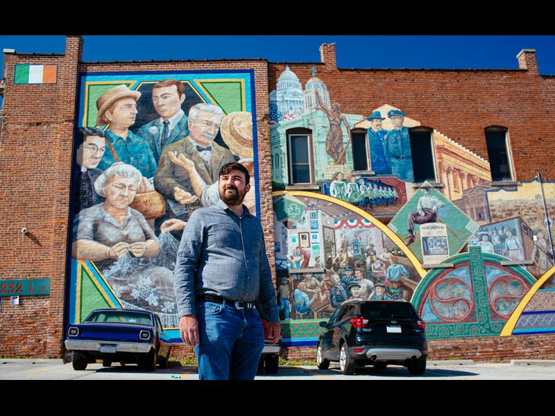 Bringing A Taste Of Their Homeland Immigrants Diversify Omaha Food Scene Omaha Magazine