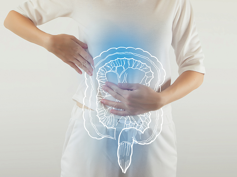 Ulcerative Colitis Chinese Herbs