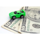 Reduction in Driving Because of Covid-19 Leads to Auto Insurance Refunds
