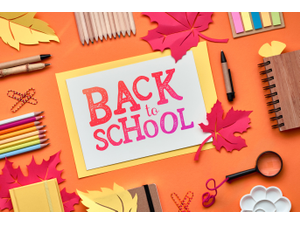 Prepping For Back To School How To Keep Safe And Healthy Amid Covid19
