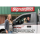 Signarama-Walpole Has Strong Connection to Bellingham