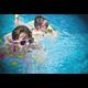 Summer Fun Meets Liability Concerns
