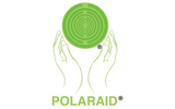 PolarAid Logo