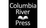 Columbia River Press Logo