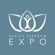 Trinity Health Freedom Expo Goes Virtual