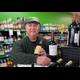 Pelletier Launches Ernies Liquors