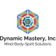 Dynamic Mastery - 4525 E Skyline Drive 101 Tucson AZ