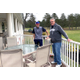 Hopedale Country Club Covid Saved the Golf Industry