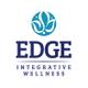 Edge Integrative Wellness - 2900 N Swan Rd Ste 102 Tucson AZ