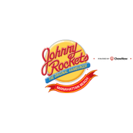 Johnnyrocketslogo