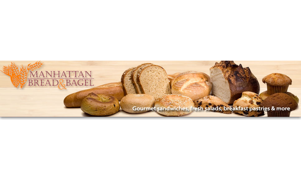 Manhattanbreadlogo