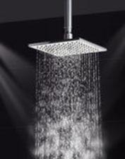 Medium shower 18982384