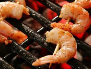 Medium_grilled-shrimp