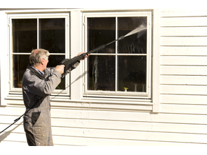 Spring Cleaning Get The Outside Of Your Home Looking Its Best