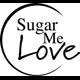 Sugar Me Love Tucson - 3640 E Fort Lowell Road Tucson AZ