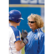 Sue Enquist