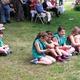 Tewksbury Girl Scouts.