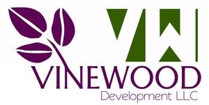 Medium vinewoodlogo