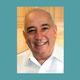 Bellngham Bulletin Sports Editor Ken Hamwey