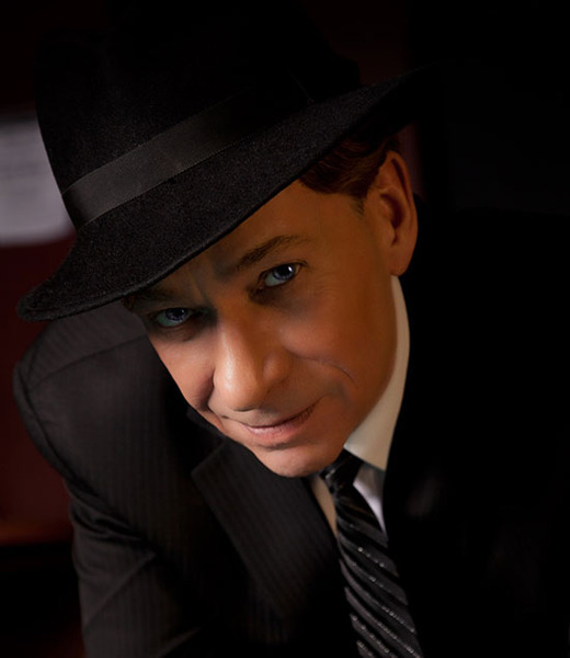 Gallery bobby caldwell 2014