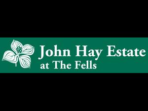 John Hay Estate at The Fells - 1 Hay Estate Road  Newbury NH