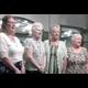BWOT Board L-R Julie Hutchinson Membership ID Dee Clark TreasurerPR Sue Beattie President and Dawn Schilke Secretary