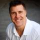 Joel Crandall to Teach Voila Method