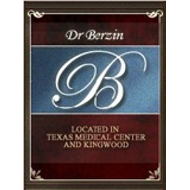 Dr berzin houston cosmetic surgeon120x160