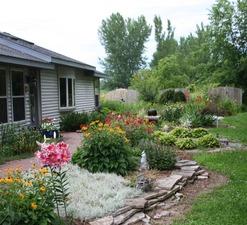 Medium carly garden 1 cropped