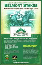 Medium bff14 belmont stakes poster fnl