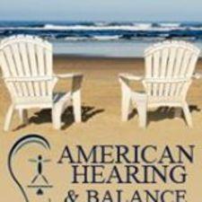 Medium americanhearing balancelogo