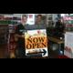 Already Market is Open in Harrisburg