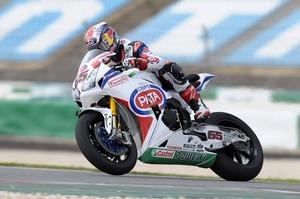 Medium superbike world championship