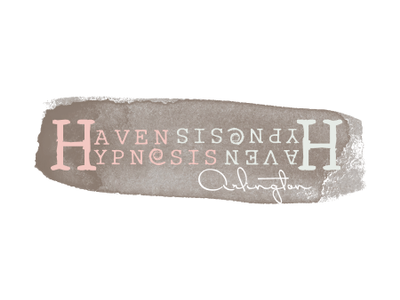 Haven hypnosis logo