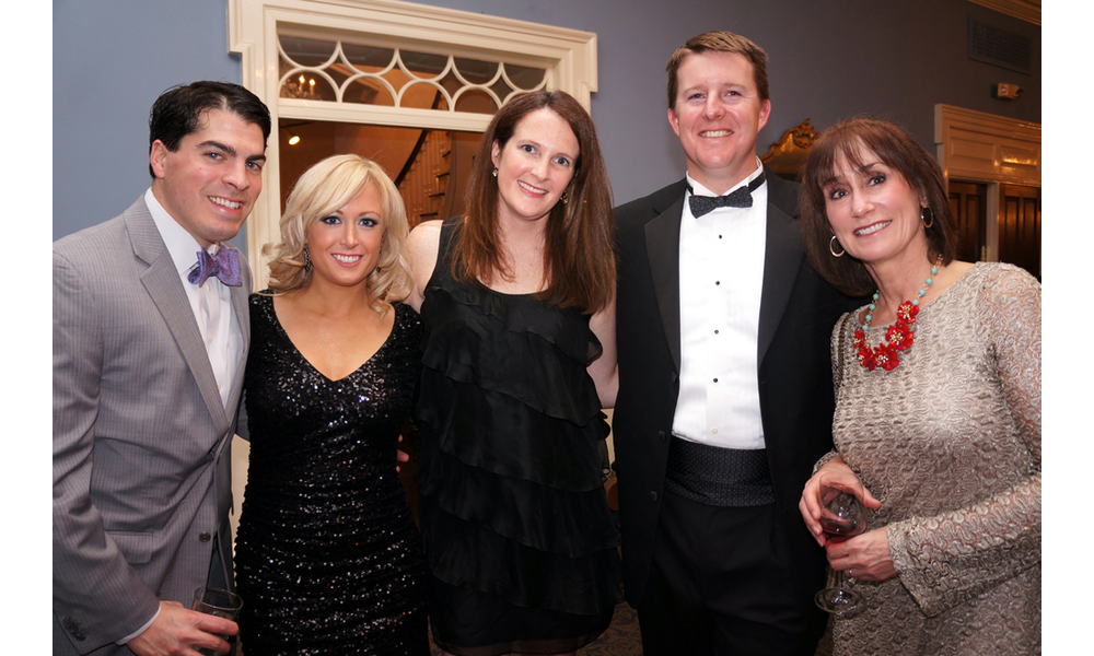 Eventful Giving S Wedding Crashers Reception 6 Images Click Any Image To Expand